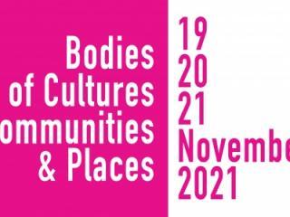 Body IQ Festival 1 Day-Pass Friday